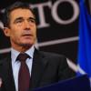 Расмуссен поставил крест на партнерстве НАТО с Россией