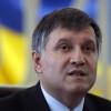 Порошенко и Яценюк будут ездить без машин ГАИ с маячками