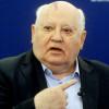 Первый президент СССР Михаил Горбачев попал в больницу в тяжелом состоянии