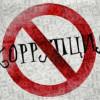 Transparency International призвала украинский парламент принять антикоррупционные законы