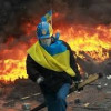 До сих пор 29 майдановцев остаются безвести пропавшими (СПИСОК)