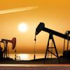 «Убьют» ли Россию цены на нефть?  Когда баррель теряет в цене доллар – РФ прощается с $2 млрд