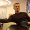 Суд окончательно разрешил Хорошковскому идти в Раду