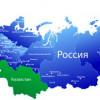 Украина останется с СНГ