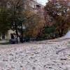 Почему рухнула стена Софии Киевской — мнения экспертов