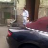Глава киевского Антимонопольного комитета живет возле Ахметова и как Ахметов (ВИДЕО)