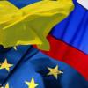 В Брюсселе начались газовые переговоры