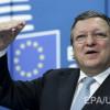 Баррозу признал украинские выборы победой демократии и политики еврореформ