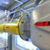 Газовый шантаж России может быть обусловлен снижением добычи ресурса — эксперт