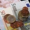 Курс евро в России побил очередной рекорд