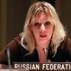 Москва призывает украинские власти к прямому диалогу с боевиками