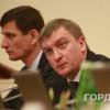 Новый Кабмин должен продолжать работу по возвращению Крыма в состав Украины, — Минюст