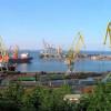 Украинский МИД направил России ноту протеста из-за крымских портов