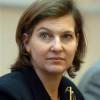 С России могут снять санкции при условии соблюдения Минских договоренностей
