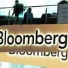 Bloomberg перестал размещать данные о российских компаниях