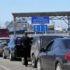 Керченскую переправу закрыли на два дня