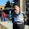 На Донбассе боевики привязали мужчину к столпу (ФОТО)