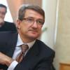 Тарута уволен с поста главы Донецкой облгосадминистрации