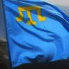 Татары всего мира обеспокоены давлением на крымских татар
