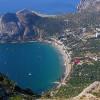 Крымчане, которые не приняли российское гражданство, лишатся дачных участков