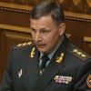 Гелетей: армия РФ использует Донбасс как полигон для испытаний