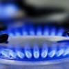 Россия обвиняет Украину в «газовой» пассивности