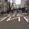 «Батькивщина» собрала 3 млн подписей за референдум по НАТО
