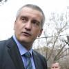 Аксенов признал факты похищений крымских татар в оккупированном Крыму