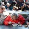 «Мы уже проели все доходы будущих поколений» — российский экономист