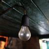 Подконтрольные боевикам населенные пункты Луганской области остались без электроэнергии