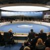 В НАТО призвали Россию вернуть Крым Украине и прекратить пропаганду