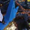 Известный руфер «Мустанг» изменил имя на «Слава Украине» (ВИДЕО)