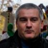Аксёнов намекнул, что «ДНР» и «ЛНР» должны идти на компромисс с Украиной