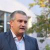 Аксенов признал, что Майдан и боевые действия на Донбассе – следствие власти Януковича