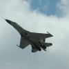 Украина может производить свои истребители и штурмовики