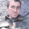 Жертва путинской пропаганды: допрос российского наемника на Донбассе (ВИДЕО)