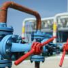Реверс газа из Словакии в Украину бьет рекорды