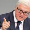 МИД Германии заявил об ухудшении ситуации на Донбассе