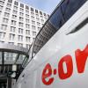 Украина одобрила новое соглашение о поставках газа из Германии
