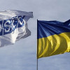 Миссии ОБСЄ предлагают патрулировать границу между материковой Украиной и Крымом