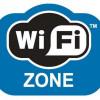 На трех станциях киевского метро появится Wi-Fi