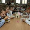 Питание в киевских школах и детсадах не соответствует нормам – КГГА