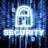 Кабмин не одобрил законопроект «Об основных мерах кибербезопасности»