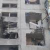 Жертвами обстрелов террористов в Авдеевке стали пенсионеры