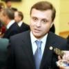 Фракция Оппозиционный блок будет третьей по численности в Раде — Левочкин