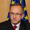 Посол ЕС заявил, что инвестиции Украине пока не светят