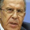 Москва пригрозила Киеву войной за отказ финансировать Донбасс