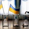 Центризбирком сегодня огласит результаты выборов по партийным спискам