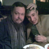 В Российской православной церкви случился очередной гомосексуальный скандал