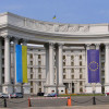 МИД Украины призвал Британию, США и Россию выполнить свои обязательства по Будапештскому меморандуму
